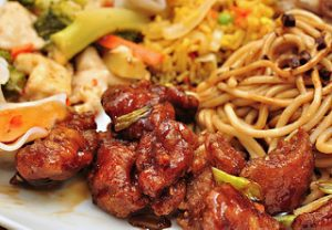 Where to Find the Best Asian Food in Asbury Park - Sea View