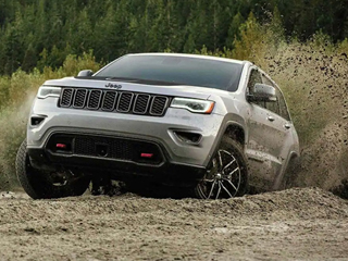 Blogsection5 Features of the 2020 Jeep Grand Cherokee ...